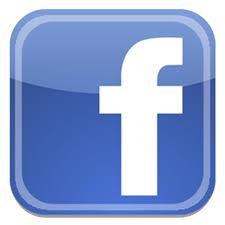 صفحه فیس بوک خاویار ایران